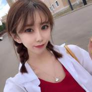 shiqianq's profile photo