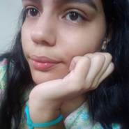 angiee279029's profile photo
