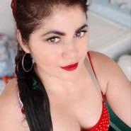linda631169's profile photo