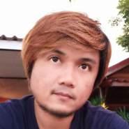 userkfbh247's profile photo