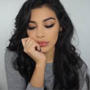 sussiereal4u's profile photo