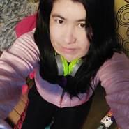 nikolithao612441's profile photo