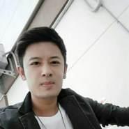 userinmy0386's profile photo