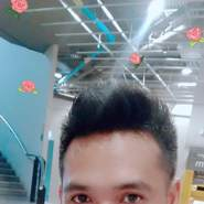 chatchaic660728's profile photo