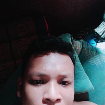 userlijdn8013_Phra Nakhon Si Ayutthaya_Độc thân_Nam