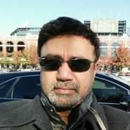 williams396059's profile photo