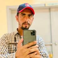 hasnain947079's profile photo