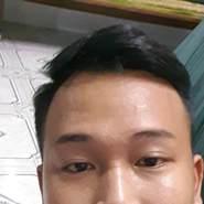 tut0774's profile photo
