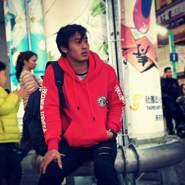 sendals485628's profile photo