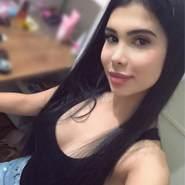 perrytrichia's profile photo