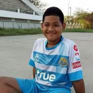 userdko36945's profile photo
