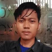 ainulr935113's profile photo