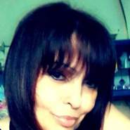 angelar852876's profile photo