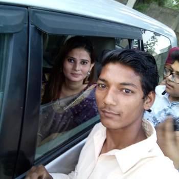 manpreets866279_Punjab_Kawaler/Panna_Mężczyzna