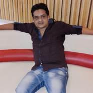 parvezd12300's profile photo