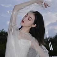 xjdjdk's profile photo