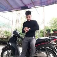 ducl378's profile photo