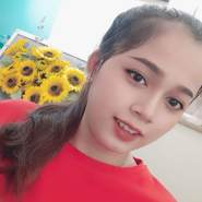 huyenh978698's profile photo