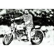 myronr54319's profile photo