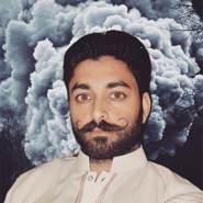 muhammadr548878's profile photo