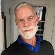 william444788's profile photo