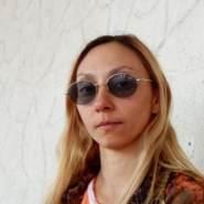 tatyanaz598374's profile photo