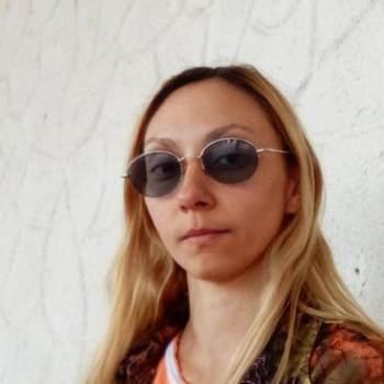 tatyanaz598374_Erevan_Single_Female