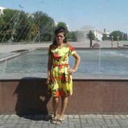gulmiraa808032's profile photo