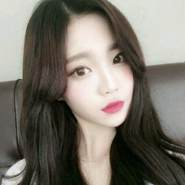 gych087's profile photo