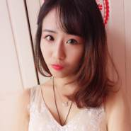 userpf0821's profile photo