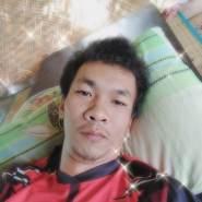 userlkaw75's profile photo