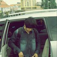 satriajir's profile photo