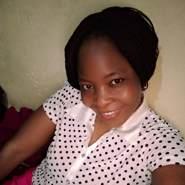 margaretn735551's profile photo