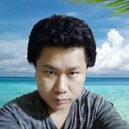 chatchaip50586's profile photo