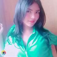 carol534587's profile photo