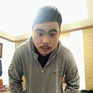 bellz689's profile photo