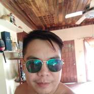 christianl423586's profile photo
