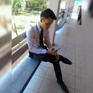 userrb547627's profile photo