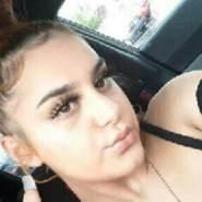 nyla485195's profile photo