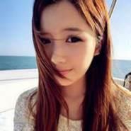 fjvhgy's profile photo