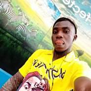 kobby833365's profile photo