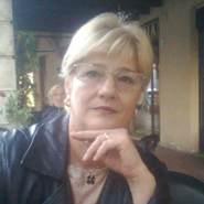 paulai423314's profile photo