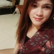 celinem674835's profile photo