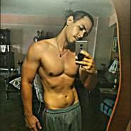 valentine349398's profile photo