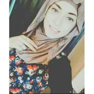 noora683690's profile photo