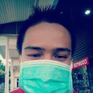 johnl433410's profile photo