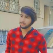 sahil489251's profile photo