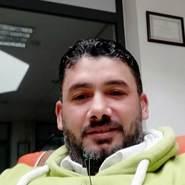 hosnys735271's profile photo