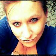 jennys26630's profile photo