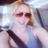 marleen712's profile photo